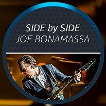 Side by Side with Joe Bonamassa