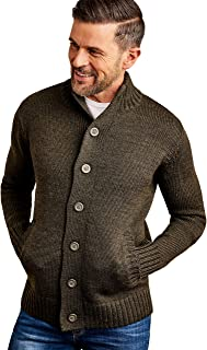 woolovers jumpers mens