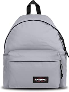 EASTPAK PADDED PAK'R Sac à dos loisir, 40 cm, 24 liters, Violet (Local Lilac)