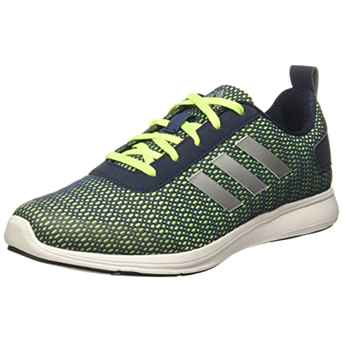 58b86fd45179 Adidas Sports Shoes for Man  Buy Adidas Sports Shoes for Man Online ...