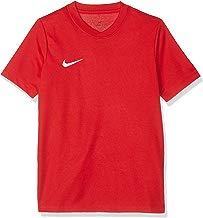 Nike SS YTH Park Vi JSY Camiseta, Niños