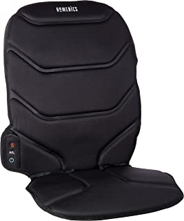 HoMedicsThera-P Massage Comfort Cushion with heat