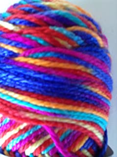 Best loops and threads woolike yarn patterns Reviews