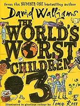 The-World's-Worst-Children-3
