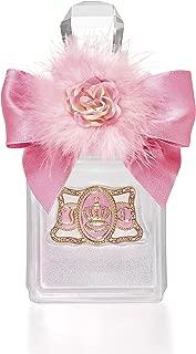 Viva La Juicy Glace by Juicy Couture - perfumes for women - Eau de Parfum, 100 ml