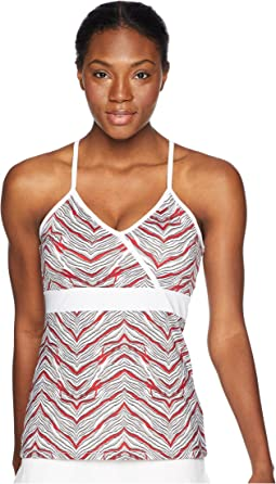Sprint Collection Portal Tank Top