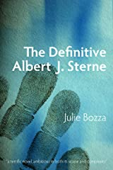 The Definitive Albert J. Sterne (English Edition) Format Kindle