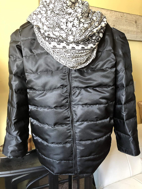 Women's 4 years warranty Winter Jacket - 1 year warranty Alpaca Handmade