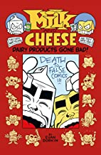 Best milk and cheese comic Reviews