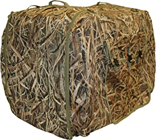 Ducks Unlimited Uninsulated Kennel Cover