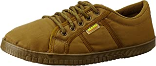 Gliders (From Liberty) Men's Jumper-E Sneakers