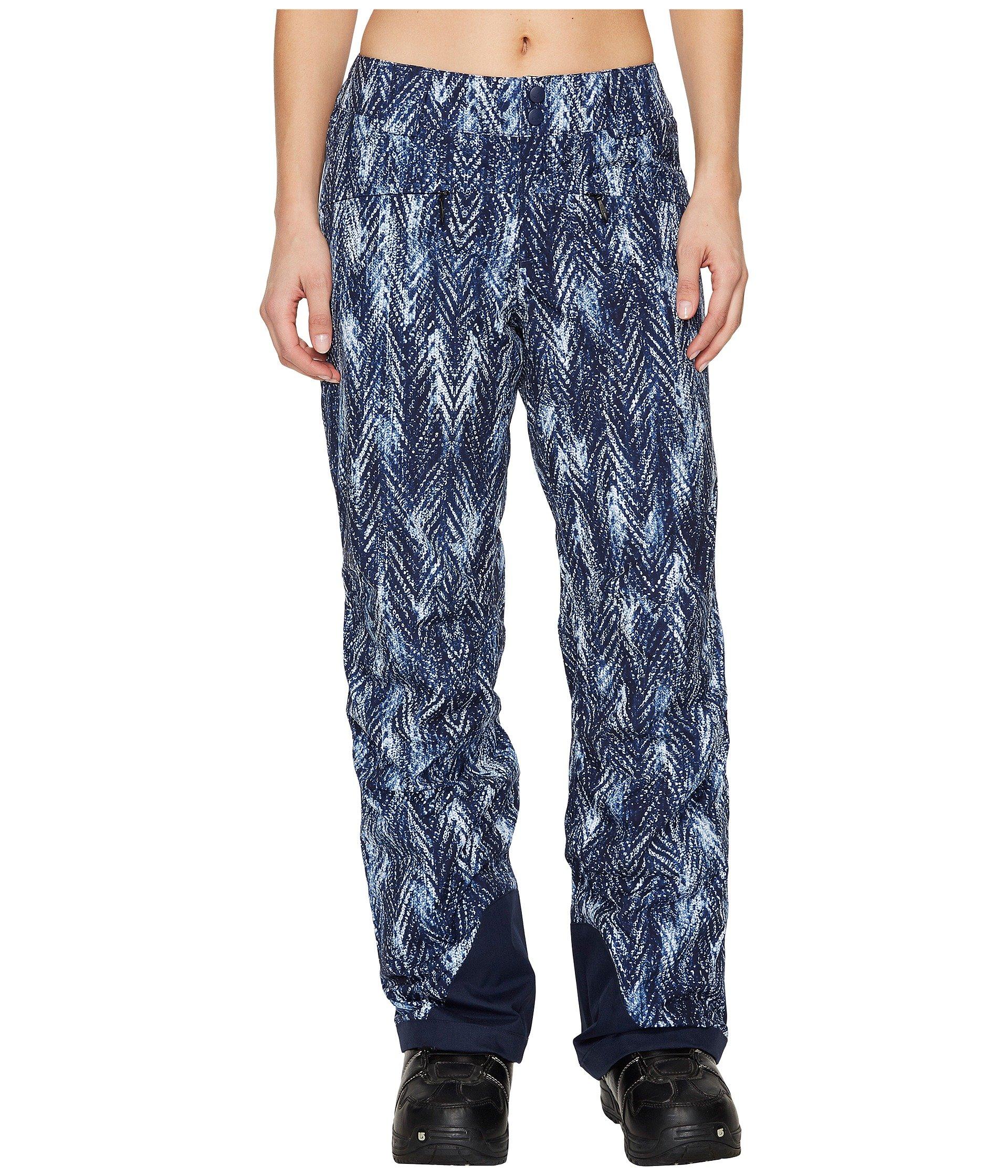 Montebello Pants