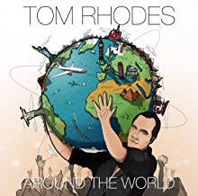 Around the World [Explicit]
