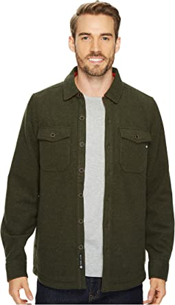Marmot - Stilson Long Sleeve Shirt