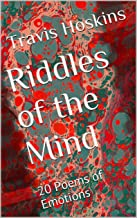 Riddles of the Mind: 20 Poems of Emotions