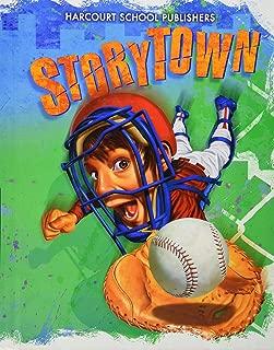 Best storytown grade 4 Reviews