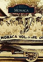 Monaca (Images of America)