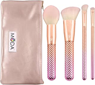 Best moda rose brushes Reviews
