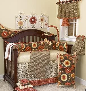 cotton tale peggy sue crib bedding set