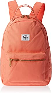 Herschel Womens Nova Small Nova Small Backpack