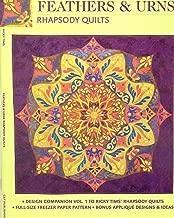 ann's hawaii quilt