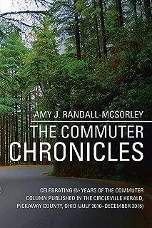 Best the commuter on demand Reviews