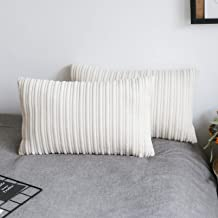 Lumbar Pillow Covers