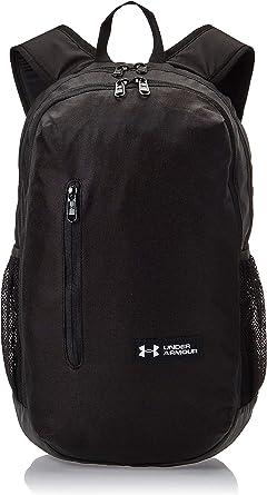 Under Armour UA Roland Backpack, Laptop Backpack, Stylish Waterproof Bag Unisex