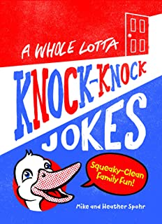 Best awesome hilarious jokes Reviews