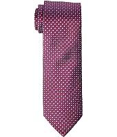 Eton - Cirlce Tie