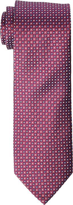 Cirlce Tie