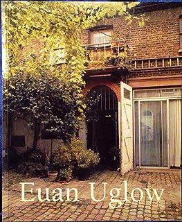 Euan Uglow Night Paintings 19 April - 31 May 2001