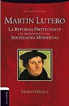 Best la reforma protestante Reviews