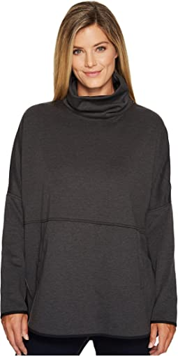 The North Face - Slacker Poncho