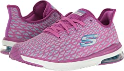 SKECHERS Skech-Air Infinity-Transform