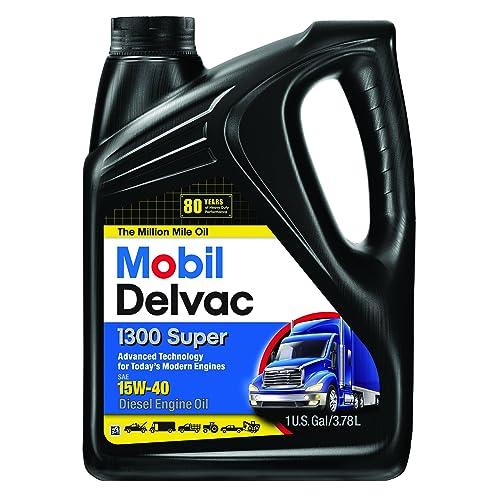 Diesel Oil: Amazon com