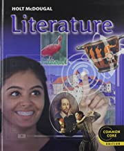 Best english literature textbook grade 9 Reviews