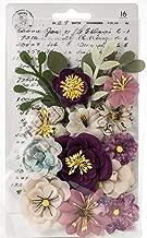 Best paper moon flowers Reviews