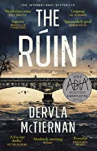 The Ruin (Cormac Reilly Book 1)