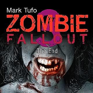 fallout 3 ign