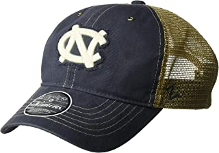 Best navy college football hats Reviews