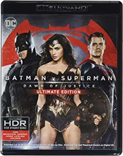 Best watch batman vs superman hd Reviews