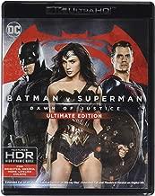 batman vs superman 4k