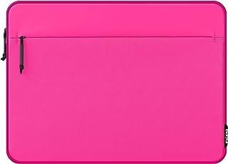 Incipio Truman Sleeve Case for iPad Pro 9.7-inch - Pink