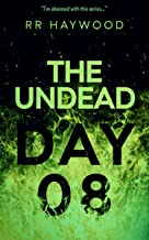 The Undead Day Eight