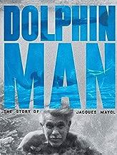 dolphin man film