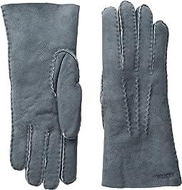 Hestra - Sheepskin Gloves