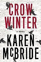 Crow Winter: A Novel