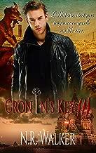 Cronin's Key III: (French edition) (Cronin's Key Series t. 3)