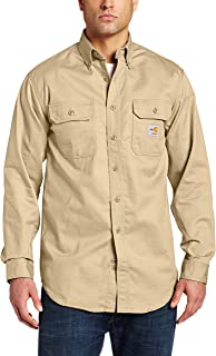 discount carhartt work clothes